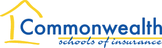 Commonwealth Schools of Insurance